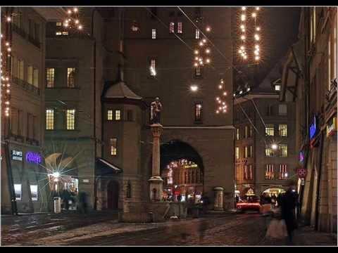 Fotos van de stad