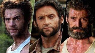 Todas Las Películas De Wolverine Ordenadas De Peor A Mejor