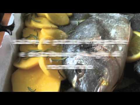 Frutti aumentano di zucchero nel sangue kiwi