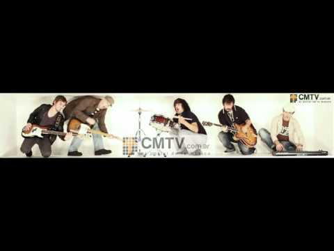 Super Ratones video El último verano - Colección Banners CMTV
