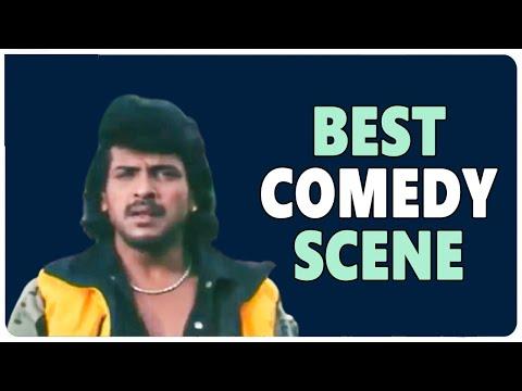 Raa Movie || Upendra  Back 2 Back Comedy Scenes ||  Upendra || Priyanka  || Shalimarcinema