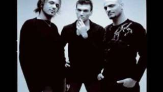 Eiffel 65 and Kim Lucas  - All I Really Want