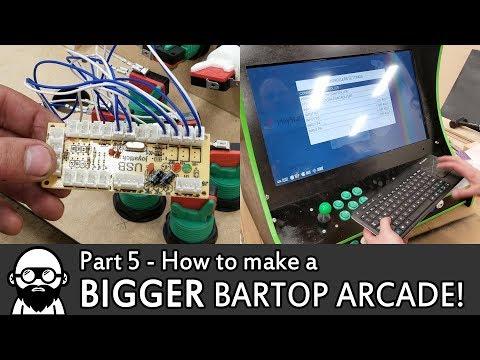 Bartop - новый тренд смотреть онлайн на сайте Trendovi ru