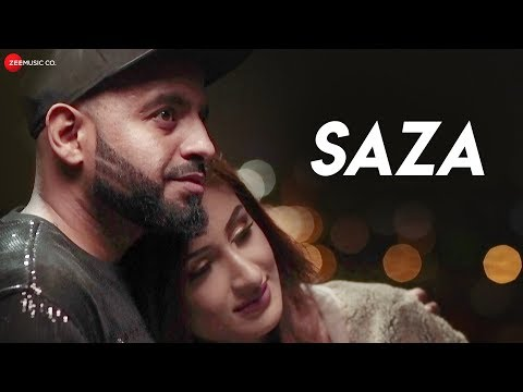 Saza  Music Video |