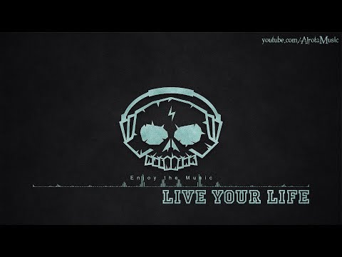 Live Your Life by Velvet Moon - [Acoustic Group Music]