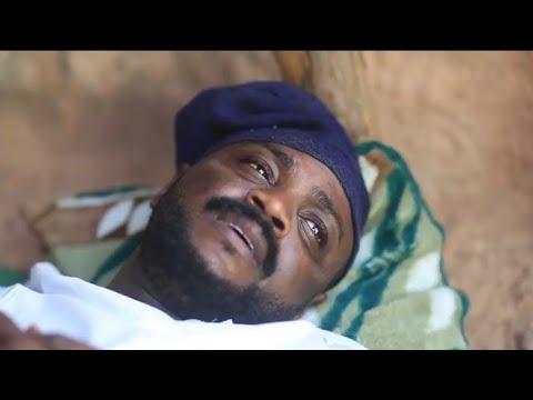Sabon Shirin Hausa Film Trailer Adam A. Zango 2018