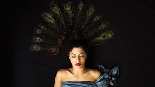 Marina Satti - Mantissa (Livin R & Noisy Remix) [Radio Edit]