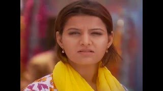 शिक्षा एक मज़बूत आधारशिला  Shiksha Ek Mazboot Aadharshila  Episode  3