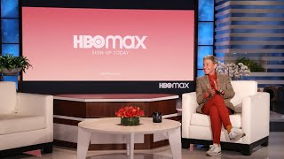 'Ellen's Next Great Designer' – Official Trailer