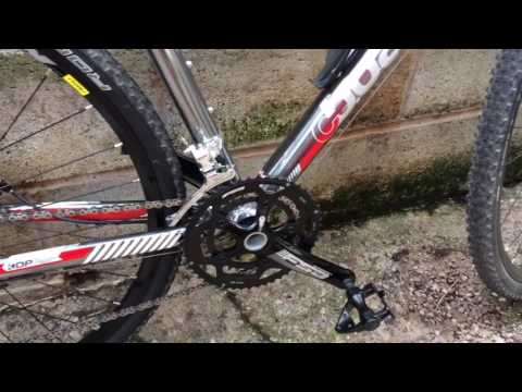 Boardman cx team 2014 cyclocross bike review