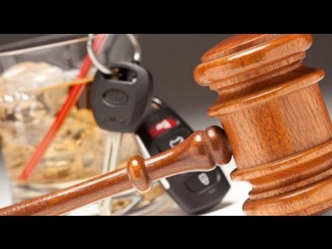Drunk Driving accidents - Getting compensation