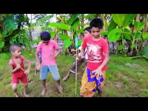 Bangla New Hit Dj Song || Bangla Funny Videos Hd 2018 || MCG Media
