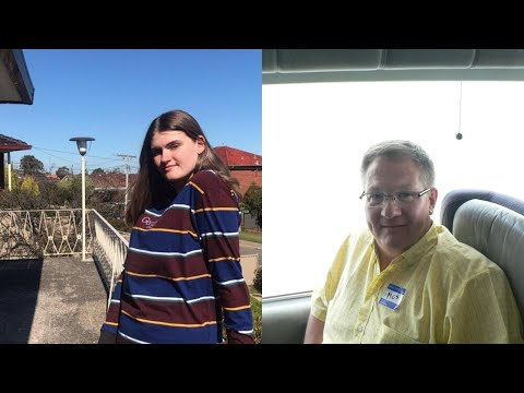 Adelaide man and 15-year-old step daughter latest victims of volcano explosion