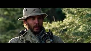 Топ 3 фильма про войну в Афганистане для вечернего просмотра