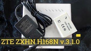 home gateway zxhn h198a - Kênh video giải trí dành cho thiếu