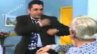 ΑΚΑΛΥΠΤΟΣ ΑΦΙΕΡΩΜΑ