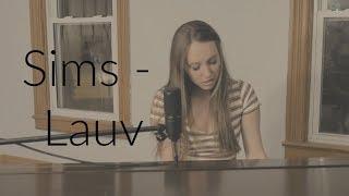 Sims - Lauv