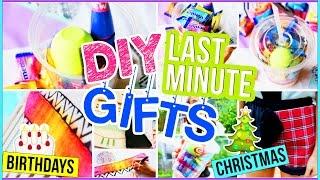 Diy Easy Tumblr Inspired Gift Ideas For Friends Christmas Family Phone