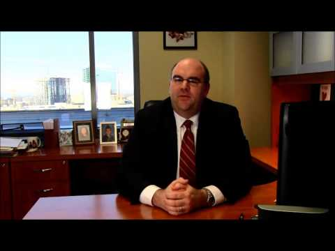 Real Estate Law: The Pitfalls of Entering into Commercial Leases Without Counsel