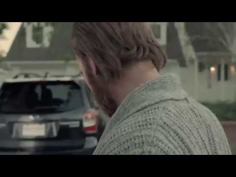 Subaru Commercial for Subaru Forester (2015) (Television Commercial)