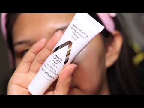 Skin Perfecting Comfort Care Primer by Almay #2