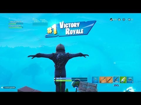 Is It Possible To Play Fortnite Mobile On Pc