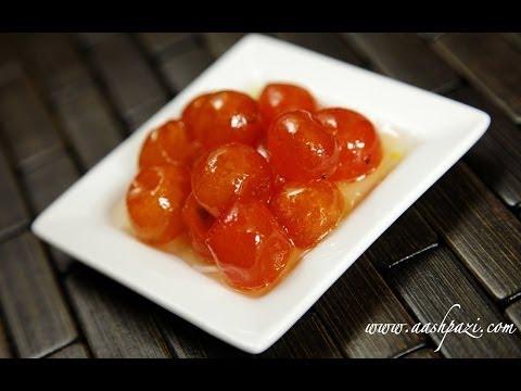Συνταγή για μαρμελάδα από κουμ κουάτ