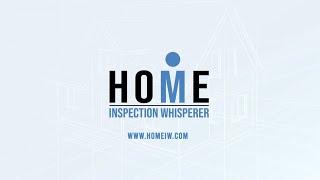 Home Inspection Marketing Tips - Home Inspection Whisperer Podcast