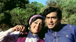 O Saathi Chal 720p Seeta Aur Geeta