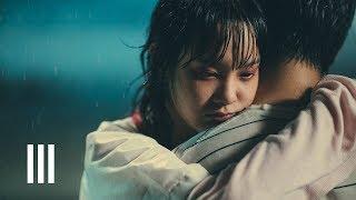 Teaser MV ฝนตกไหม - Three Man Down