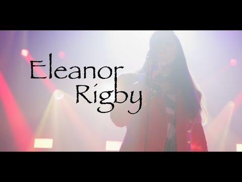 """Kjersti Long - """"Eleanor Rigby"""""""