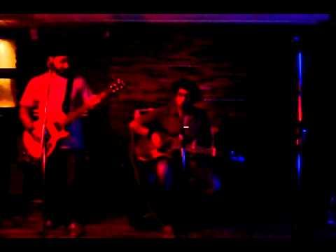Viva la vida, Yellow and Knockin on Heaven's Door LIVE - Leaftone