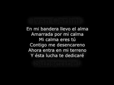 Animal - Alvaro Soler (Karaoke) - Instrumental