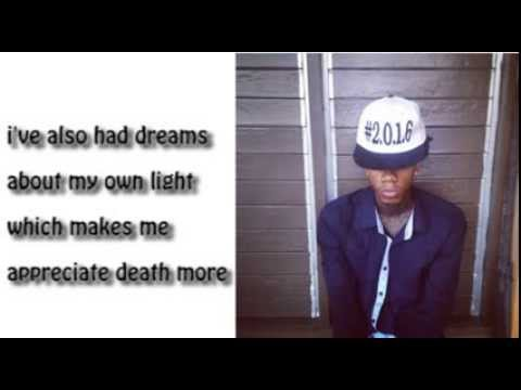 Download Download Timeflies Alkaline Lyrics In Full Hd Mp4
