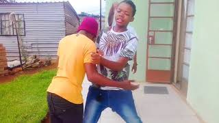 Blac Youngsta   Court Tomorrow [official Dance Video] || MACHIE GANG || AGENTPEE