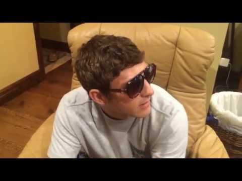 Versace T-shirt & DG Sunglasses Review–Buy from www.a-kicks.ru