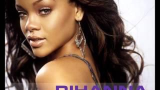 Rihanna   Man Down Bass Boosted