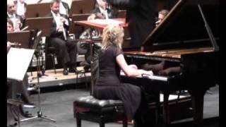 Addinsell Warsaw Concert Kraj Klara