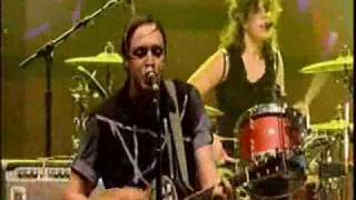 Arcade Fire - Well & the Lighthouse Live Sydney 2008
