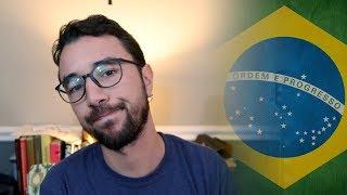Os 6 motivos por que eu parei de criar conteúdo em português. Não foi sua culpa (ou foi?)