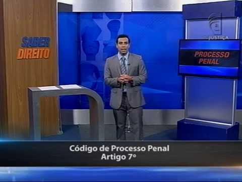 Inquérito Policial – Prof. Vinicius Reis (aula 3)