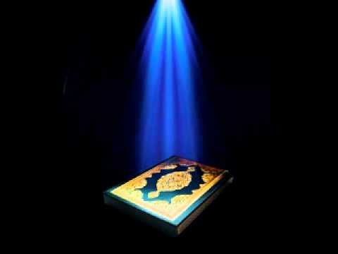 Mucir duasi (Alesger a.s. Musayev) Allah resulu-2.flv