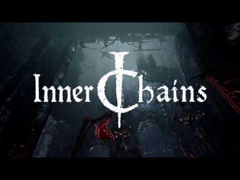Видео № 0 из игры Inner Chains [PC,Jewel]