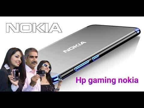 mp4 Smartphone Spesifikasi Gaming, download Smartphone Spesifikasi Gaming video klip Smartphone Spesifikasi Gaming