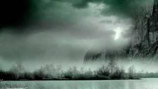 Ich bin der Regen - 2Raumwohnung