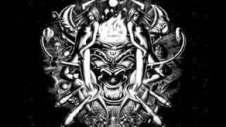 Monster Magnet - You're Alive