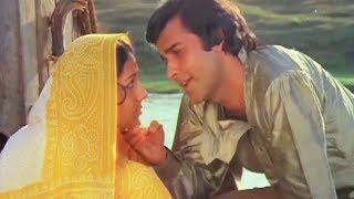 Maujon Ki Doli Chali Re - Vijay Arora, Bindiya   - YouTube