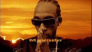 Mavado - Overcome (prod. Big Ship) (+Lyrics)