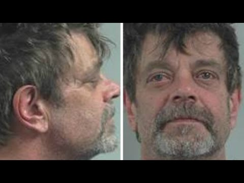 Father arrested for 2012 killing of 13-year-old son