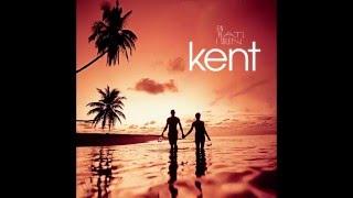 Kent - En Plats I Solen [Full Album]